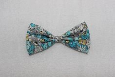 Check out this item in my Etsy shop https://www.etsy.com/listing/221931059/gray-teal-aqua-and-yellow-floral-cluster