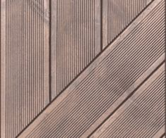 HC Thaugland - Terrasseguide 2020 Hardwood Floors, Flooring, Texture, Beige, Lattices, Wood Floor Tiles, Surface Finish, Wood Flooring, Floor