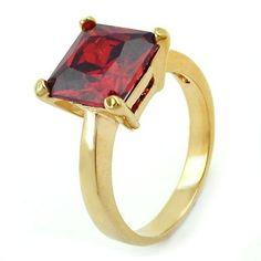 RING, LARGE ZIRCONIA, 3 MICRON, GOLD PLATED, NEW DEcus NObilis, http://www.amazon.com/gp/product/B005XLHMSO/ref=cm_sw_r_pi_alp_HfaCqb1NWATB6