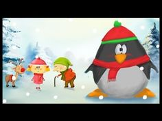 Comptines - Vive le vent - Le Monde des Petits French Christmas Songs, Teaching French, French Teacher, Vive Le Vent, Best Short Films, Xmas Songs, Kindergarten Songs, Film D, French Immersion
