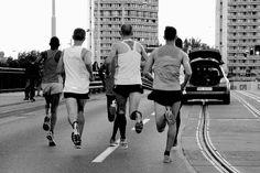 Dobry Wieczór we Wrocławiu! Jogging, Basketball Court, Sports, Kenya, Walking, Hs Sports, Running, Sport