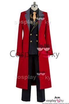 Fate Grand Order FGO Ruler Amakusa Shirou Tokisada Cosplay Costume  FGO 94f7d6ed0886
