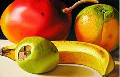 oleos-de-bodegones-con-frutas-hechos-a-mano