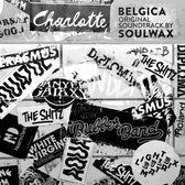 Soulwax - Charlotte (Belgica)