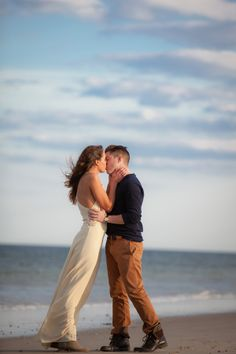 massachusetts engagements Beauty & Lifestyle Bride Magazine Engagement Shoot, Engagement Ring, Engagement Photography, Engagement Photography Fashion, Engaged