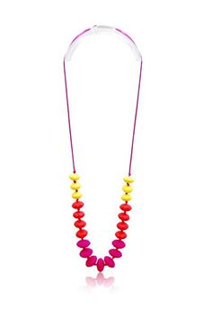 LINNY ADULT NECKLACE