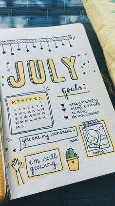 journal ideas Einfache Bullet Journal-Ideen, um Ihre ehrgeizigen Ziele gut zu organisieren und zu beschleunigen ideias simples do Bullet Journal para organizar e acelerar seus objetivos ambiciosos Bullet Journal Inspo, Bullet Journal Simple, Minimalist Bullet Journal, Bullet Journal 2019, Bullet Journal Notebook, Bullet Journal Aesthetic, Bullet Journal Themes, Bullet Journal Spread, Goal Journal