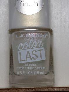 Opal white Opal, Colors, Nail Polish, Opals, Colour, Color, Paint Colors, Hue