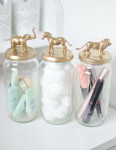 spray-jar-gold-animals-diy-0