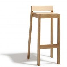 Барный стул 1100 грн