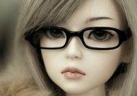Simple Wallpapers Barbie Dolls Free Download Wallpapers Hd Free Cute Barbie Doll Hd Wallpapers Cute Dolls Cute Girl Wallpaper Diy Tutorial