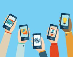 5 Social Media Marketing Apps to Get Comfortable with in 2017