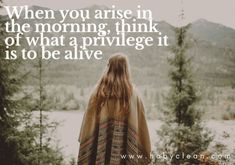 """""""When you arise in the morning think of what a privilege it is to be alive, to think, to enjoy, to love…""""– Marcus Aurelius. To know more visit our website 🔗www.hobyclean.com #Hobyclean #positivevibes #postitvethinking #stains #stainremoval #laundry #laundryservice #laundryday #laundrykiloan #laundrycoin #laundryekspress #laundryroom #laundrytime #coinlaundry #speedqueen #laundrysatuan #carpetcleaning #dirtyclothes #vendorapp #SignUp #forfree #downloadtheapp #ecommercelaundry #expandyourbusines Online Laundry, Coin Laundry, Laundry Service, How To Clean Carpet, Trauma, Positive Vibes, Stains, Website, Women Of Faith"""