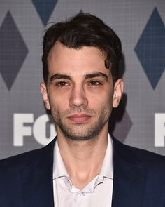 Jay Baruchel at the Winter TCA Tour - Day 12 for Man Seeking Woman on at The Langham Huntington Hotel and Spa - Pasadena, California Jonathan Adams, Man Seeking Woman, Jay Baruchel, Pasadena California, Spa, Tours, Winter, Women, Winter Time