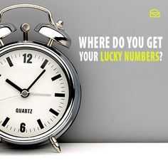 PCH on Twitter #PCHLotto