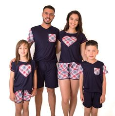 Cute Pajama Sets, Matching Pajamas, Pijamas Onesie, Pijamas Women, Couple Pajamas, Pajama Outfits, Family Outfits, Kawaii Clothes, Christmas Pajamas