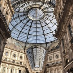 We miss you Milan #salonedelmobile 2017