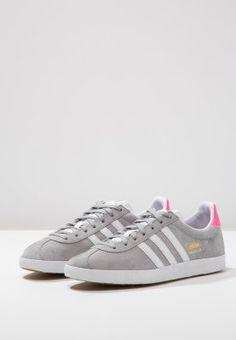 Zalando Gazelle Chaussure Zalando Adidas Chaussure Zalando Chaussure Gazelle Gazelle Adidas Adidas uOPkiTlwXZ