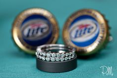 wedding ring photos  http://www.weddingthingz.com/1/post/2012/09/wedding-ring-photo-ideas.html