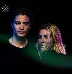 """Ouça a prévia de """"First Time"""", novo single de Kygo em parceria com Ellie Goulding #Cantora, #Clipe, #Disco, #Dj, #Estreia, #M, #Música, #Noticias, #Nova, #NovaMúsica, #Novo, #Prévia, #Single, #Youtube http://popzone.tv/2017/04/ouca-a-previa-de-first-time-novo-single-de-kygo-em-parceria-com-ellie-goulding.html"""