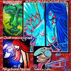 http://www.about.me/amberjahn