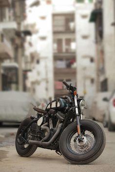 Harley-Davidson-Indian-2.jpg 1,480×2,220 pixels