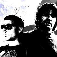 Visit http://xeeme.com/?r=50B*n2j3Eb7B  Filipe Sá Moura  http://xeeme.com/FilipeMoura Groove D'vision on SoundCloud