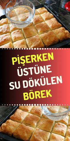 Turkish Breakfast, Food Preparation, Tuna, Food And Drink, Pie, Yummy Food, Easy, Desserts, Recipes