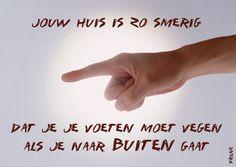 nl quotes