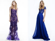 vestidos-desfile-resort-2015-reem-acra-6