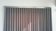 Beste afbeeldingen van vitrage gordijnen golf wave en waves