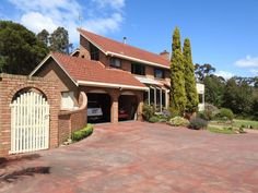 Recently sold home - 60 Point Road ,Kalimna , VIC