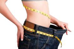 Suco Detox de Couve Para Secar 5kg em 7 Dias   Dicas de Saúde