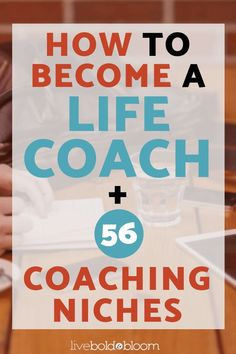How To Become A Life Coach (+ 56 Coaching Jobs for In this post, you'll learn from certified coach Barrie Davenport about how to become a life coach. Plus you'll find 56 life coaching jobs to fit your goals. Coaching Questions, Life Coaching Tools, Online Coaching, Coaching Quotes, Leadership Quotes, Teamwork Quotes, Leader Quotes, Health And Wellness Coach, Health Coach