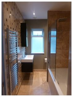 bathroom Bathrooms, Bathtub, Interior, Design, Standing Bath, Bathtubs, Bathroom, Indoor, Full Bath