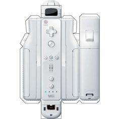 AG Doll Printable Wii Case - Bing Images