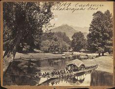 A blog about Kashmir. Archiving Culture, Literature, Art, Music, History, Vintage Photographs.