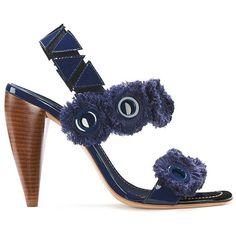 47aeccd8620f Visit Tory Burch to shop for Freya Eyelet Sandal and more Womens View All.  Find designer shoes