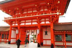Japanese Temples & Shrines Funny Wish | The Travel Tart Blog