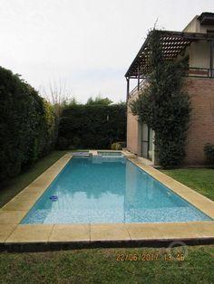 Foto Casa en Venta en La Deseada, Countries/B.Cerrado La Deseada numero 47