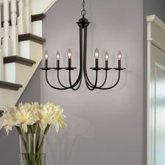 Use this light for above table. Dining room light.