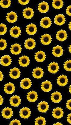 Sunflower Iphone Wallpaper, Emoji Wallpaper Iphone, Cute Emoji Wallpaper, Flower Phone Wallpaper, Iphone Background Wallpaper, Aesthetic Iphone Wallpaper, Cellphone Wallpaper, Cartoon Wallpaper, Aesthetic Wallpapers