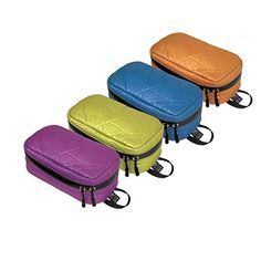 Favorite Camping Gear  | Granite Gear Air Cell Blocks Extra SmallGranite Gear Air Cell Blocks Extra Small *** Be sure to check out this awesome product. Note:It is Affiliate Link to Amazon.