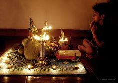 Happy vishu images/photos download free