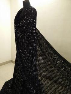 Chikankari Lehenga Wedding Lehenga Online, Pakistani Outfits, Hue, Summer Wedding, Bridesmaid, Indian, Pure Products, Bridal, Wedding Dresses
