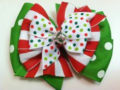 5 Easy Holiday Projects using RABOM #ribbon. | Ribbon and Bows Oh My! - The Blog