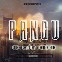 Stream Goba x Ghetto Lady & Shatta Fya - Pangu (DJ Soja, Infinity Records) by Percy Dancehall Music Distribution from desktop or your mobile device Infinity, Dj, Music, Musica, Infinite, Musik, Muziek, Music Activities, Songs