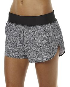 Reward yourself with this  Rusty Women's Breakin Twist Womens Short Womens Fitness Sport Black - http://www.fashionshop.net.au/shop/surfstitch/rusty-womens-breakin-twist-womens-short-womens-fitness-sport-black/ #Black, #Breakin, #ClothingAccessories, #ClothingActivewearActiveShorts, #Fitness, #Rusty, #Short, #Sport, #SurfStitch, #Twist, #Women, #Womens #fashion #fashionshop