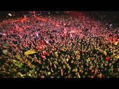 Coldplay - Fix You