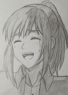Anime Boy Sketch, Art Drawings Sketches Simple, Pencil Art Drawings, Cute Drawings, Anime Character Drawing, Manga Drawing, Manga Art, Anime Art, Art Inspiration Drawing